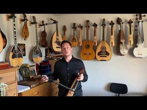 Ματθαίος Τσαχουρίδης: Ο «Ακάθιστος Ύμνος – Τη Υπερμάχω» και η «Δύναμη» της Μουσικής…