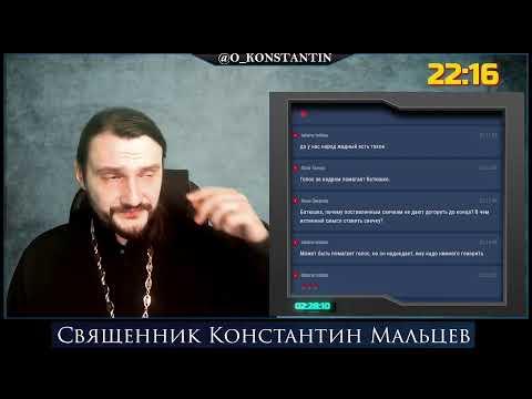 https://youtu.be/EG8ngmSipPY