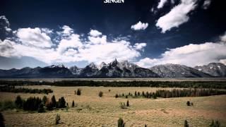 Annie Lennox A Thousand Beautiful Things 2003 (Lyrics)