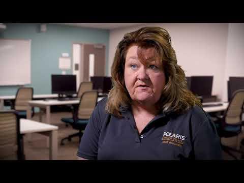 Adult Medical Billing and Coding Program - YouTube