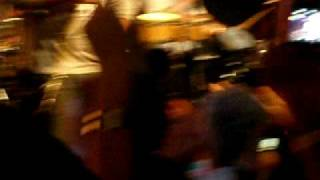 Arash-Music is My Language/Ey Yaar (Live in Houston)