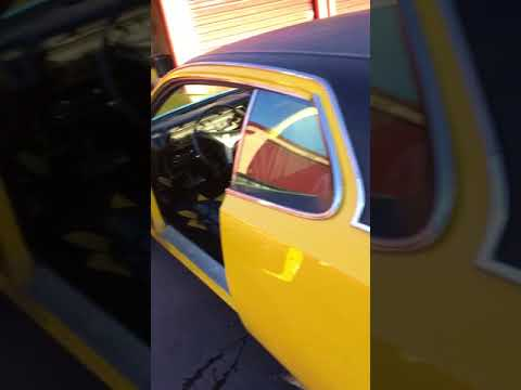 Video of '74 Charger - MP8B