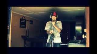 Adagio - Promises Vocal Cover