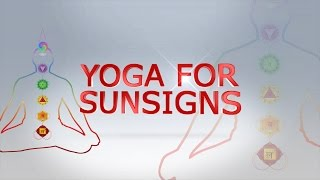 On InternationalYogaDay Know what Yoga poses can be beneficial for you according