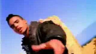 2 Unlimited - Mysterious 1993