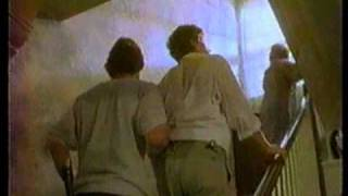 If You Could See What I Hear (1982) Video