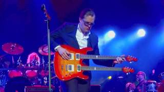 Joe Bonamassa  - Dislocated Boy 11-9-2013 Richmond, VA