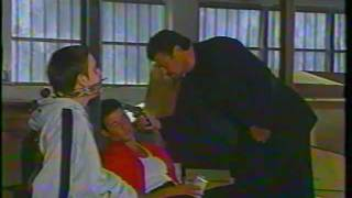Shane Molinaro's: Miami Sands Tele Novela, Scenes; 30, 37, 61, 64, 69