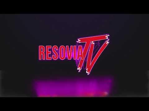 WIDEO: Apklan Resovia - Górnik Łęczna 0-2 [BRAMKI]