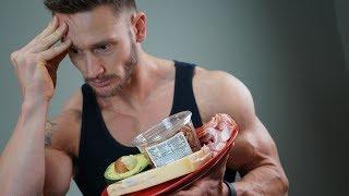 Keto Snacks | How to Beat Cravings on Keto | Thomas DeLauer's Keto Tips