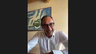 Luca Dal Fabbro
