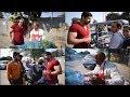 Liver Ko Kaise Healthy Banaye Sirf 20 Rs me/VLOG 1 video download
