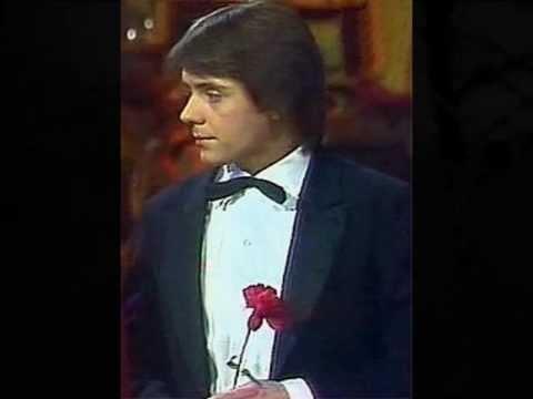 Modo - Zigmārs Liepiņš - Imants Vanzovičs - Ledus zieds ( 1979 )