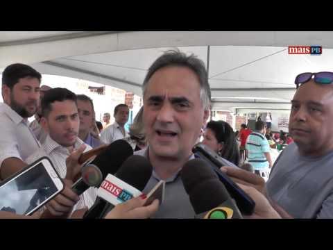 MaisTV: Cartaxo entrega títulos e diz que faz história na habitação