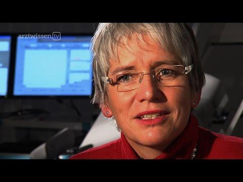 Hypertensive Krise Dauer der Behandlung