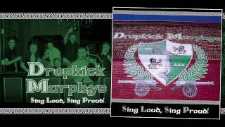 "Dropkick Murphys - ""The Fortunes of War"" (Full Album Stream)"