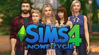 😥 Luncia 😥 The Sims 4 Nowe Życie #66