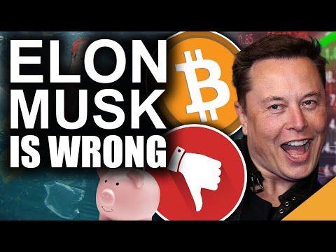 Bitcoin ledger dydis