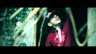 Nagu Del Oeste - Con La Frente En Alto - (Official Video)