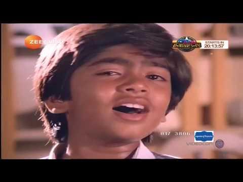 enga veetu velan tamil movie download