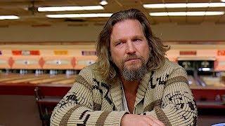 Jeff Bridges Reveals He Kept His Big Lebowski Sweater | The Rich Eisen Show I 10/12/17