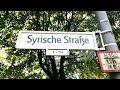 Video for syrische straße berlin