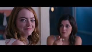 La La Land 2016 Movie Official Trailer – Dreamers