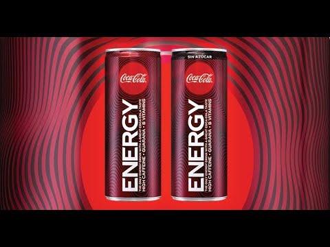 Coca Cola Energy Werbung song | Party Favor - Circle Up