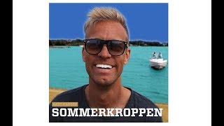 Mads Hansen Sommerlåt Sommerkroppen
