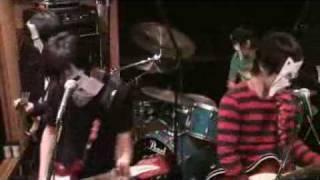バンドで けいおん!『don't Say Lazy』をおもっきり演奏してみた。(流田project)