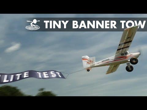 tiny-plane-big-banner