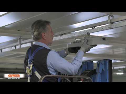 Smart[4] die neue LED-Beleuchtungstechnik