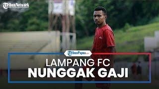 Dikabarkan Nunggak Gaji, Klub Thailand yang Pinjam Todd Rivaldo Ferre dari Persipura: Itu Benar