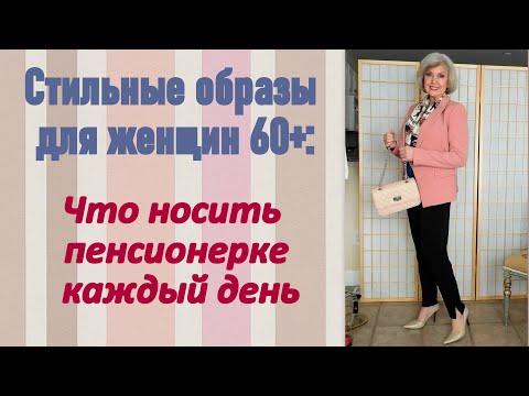 100 svarų svorio metimas per 6 mėnesius
