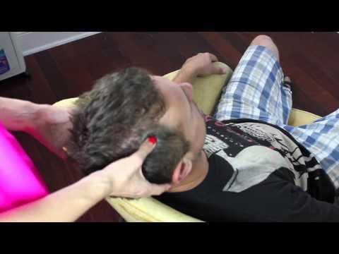 Guzek na ból kciuka stóp do lekarza co do rozwiązania