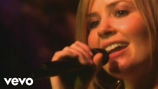 Dido - Thank You (Live at Brixton Academy)