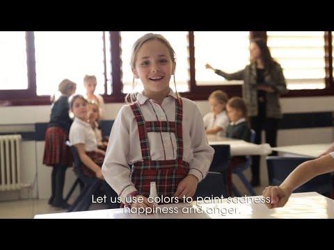 ReflejArte - Educación emocional en Montealto - El Prado