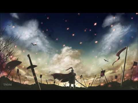 Most Epic Adventure Music: 'Glorious' by Phoenix Music download