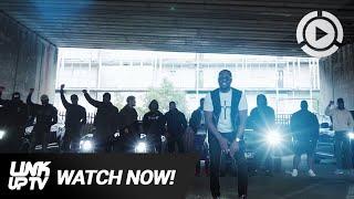 Reblah - Be Holy [Music Video] | Link Up TV