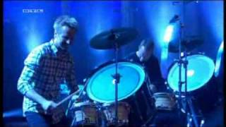 Safri Duo -Played a Live (Life on stage 2009, Germany)