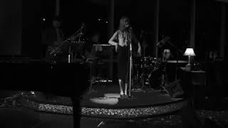 [비온리] L.O.V.E in 강원랜드 '한겨울밤의 Jazz Live'