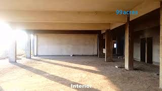 27500 Sq.Ft.,  Commercial Office/Space for lease/rent in Baner
