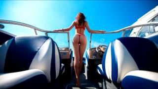 Merk & Kremont vs Sunstars - Eyes (TZIPER Remix)