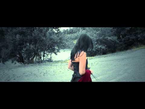 Everlasting Dark - Everlasting Dark - The Farewell