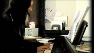 Bluebird (Christina Perri)
