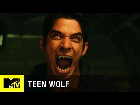 Teen Wolf (Season 6) | 'The Final Season' Official Trailer | MTV