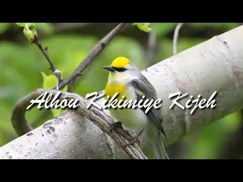 Sumi Gospel Song- Alhou Kikimiye Kije