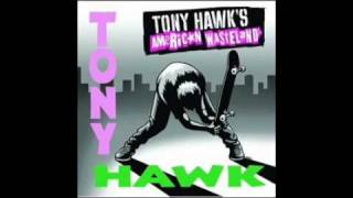 7 Seconds - We're Gonna Fight (Soundtrack: Tony Hawk's American Wasteland)