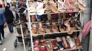 Что купить в Тунисе, шоппинг в Тунисе, Медина, все про рынок в Тунисе , покупки в Тунисе , сус