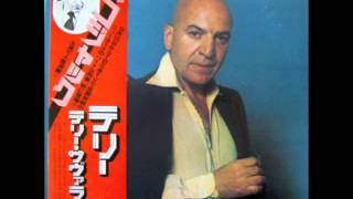 Telly Savalas: You and Me Against the World